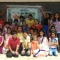 Matrubhumi Summer Camp