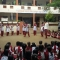 Sreet Play At Dhule-