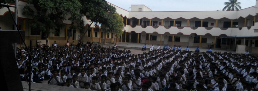 Mala Kalam Vhayachay