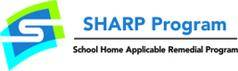 sharp_logo3.png