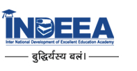 INDEEA an educational project for soft skill development and career oriented computer courses